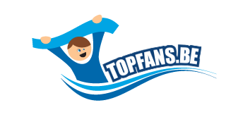 Topfans - Conception gratuite